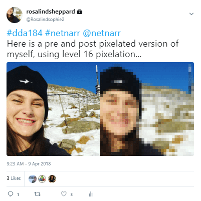 pixel-ddas.png